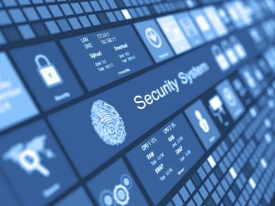 ISO/IEC 27001 : Kurumlarda Bilgi Güvenliği Yönetim Sistemi